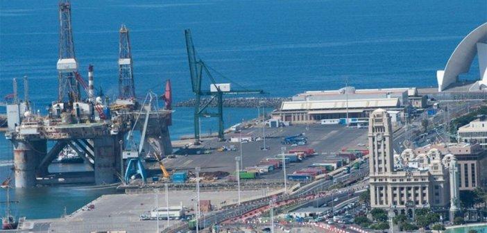 Канары просят государство об усилении пограничной инспекции на архипелаге