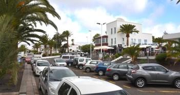 """Жители Santa Cruz радуются избавлению от """"горилл"""" на своих улицах"""