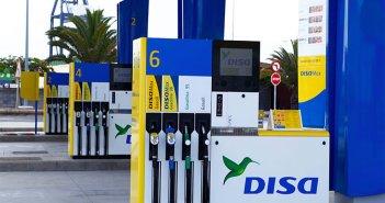 В мае на Канарах больше всего выросли цены на транспортные услуги