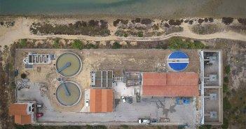 Брюссель предупреждает о 1000 черных точках в Испании, в которых плохо очищают сточные воды