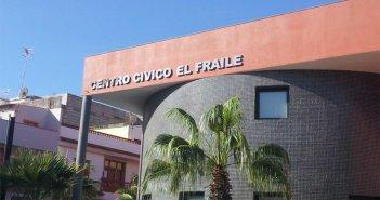 Мужчина, нападавший с ножом на юге Тенерифе, арестован в El Fraile