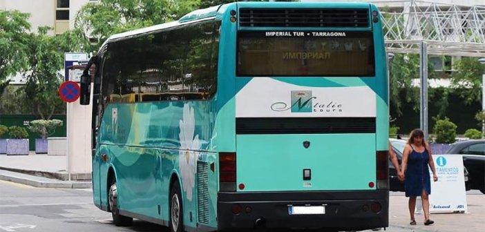 Испания поможет российским туристам, пострадавшим от кризиса оператора Natalie Tours