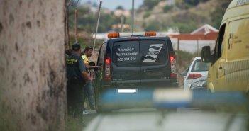 Все гипотезы открыты в случае смерти четырёх человек в La Orotava. Ожидаются результаты четырех вскрытий