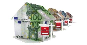 Цены за аренду жилья продолжают расти, заработная плата топчется на месте