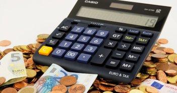 Социальные взносы и IRPF составляют в среднем почти 40% от заработной платы испанцев