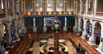 Канарские острова могут создавать фондовые биржи в автономной сфере