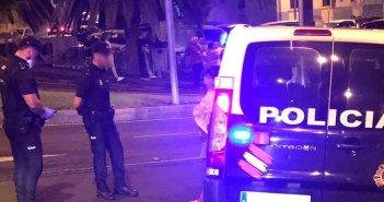 Поджог в больнице La Candelaria был осуществлён женщиной: «Это я, я устала ждать, чтобы меня приняли»