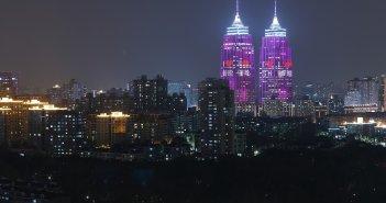 Стоимость светодиодных ламп будет уменьшаться в сентябре с окончанием эпохи галогенных