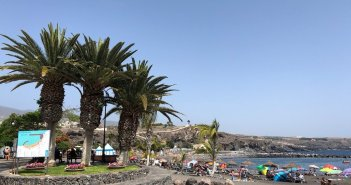 Вступил в силу новый декрет о безопасности на пляжах и местах купания на Канарских островах
