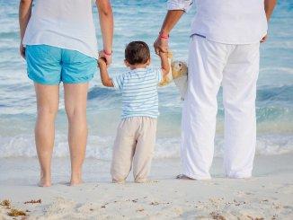 Отпуск и путешествие в сентябре могут стоить до 40% меньше
