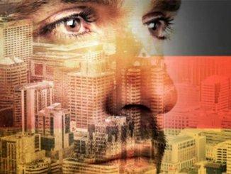 Трепещите арендодатели: Германия объявляет о новых мерах по ограничению роста цен на аренду