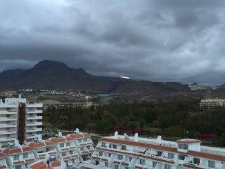 На Канарах в феврале упала занятость мест в отелях