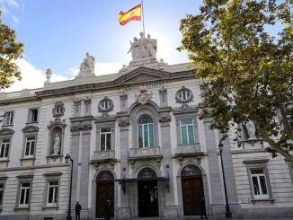 """Прокуроры будут ходатайствовать о превентивном выселении """"ocupas"""""""