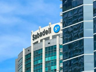 """Sabadell - банку придётся с кем-то """"обвенчаться"""", чтобы оставаться среди крупных"""