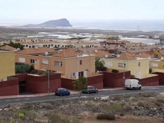 Тенерифе просыпается? В San Miguel de Abona начнётся строительство торгового центра