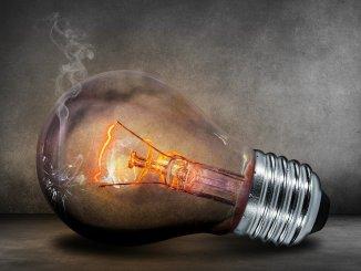 В какие часы электричество будет самым дешёвым? Тарифы меняются 1 июня