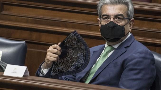 Прощай, комендантский час! Канары не пойдут на поклон в Верховный суд Испании