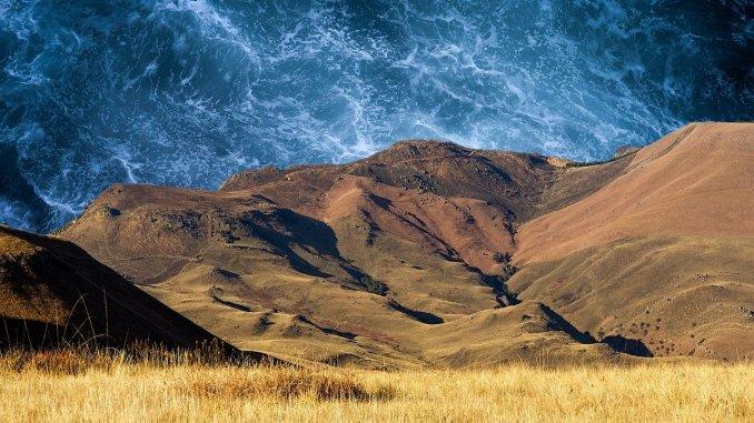 Грозит ли Канарам цунами? Правительство подготовило план по этому поводу