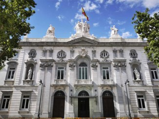 """Ковид-сертификат для """"ночной жизни"""" натолкнулся на сопротивление Верховного суда Испании"""