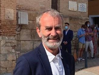 Fernando Simón не хочет показываться на публике: всё и так хорошо с пандемией