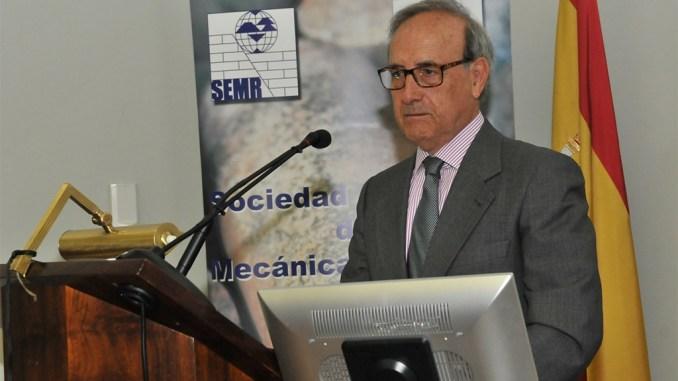 Вероятность мегацунами по вине землетрясений на острове La Palma, исключена?