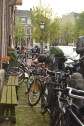 Fall Term Program 2015, Amsterdam