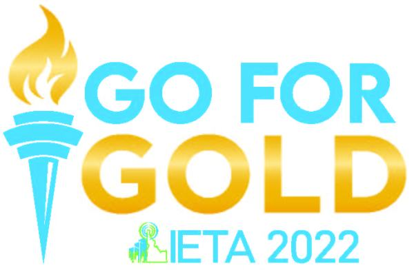 IETA 2022 Logo