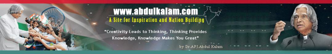 abdulkalam-website-banner.png