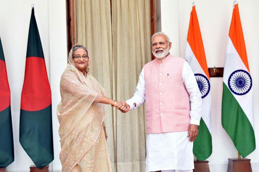 bangladesh2017b