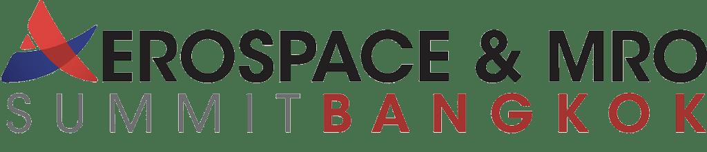 logo-aerospace-mro-summit-bangkok