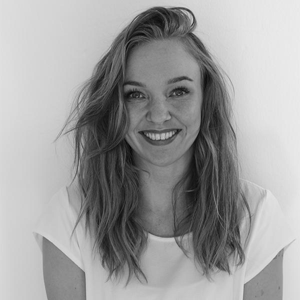 Lilian Prins | ietsmethaar | Kapper, visagist, conceptontwikkelaar en trendonderzoeker in Amersfoort