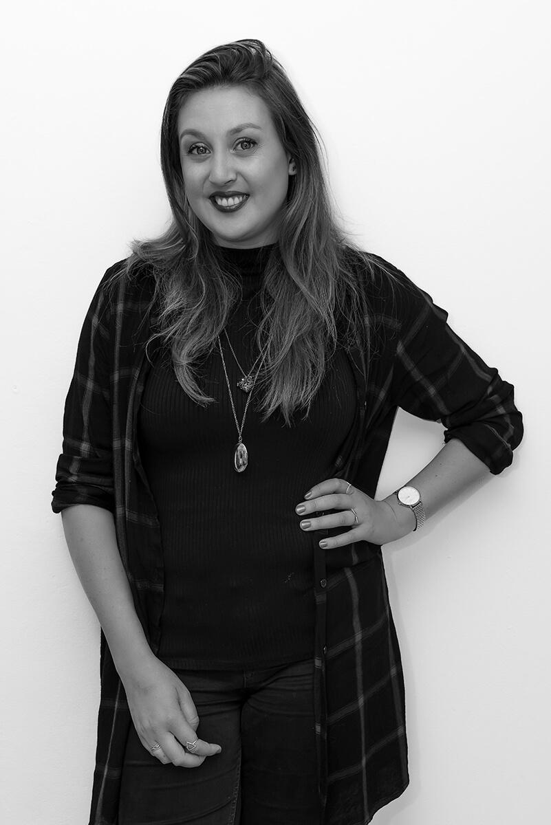 Ingelise de Vries | ietsmethaar | NTWRKPLK is hét vrouwennetwerk in Amersfoort voor ambitieuze vrouwen
