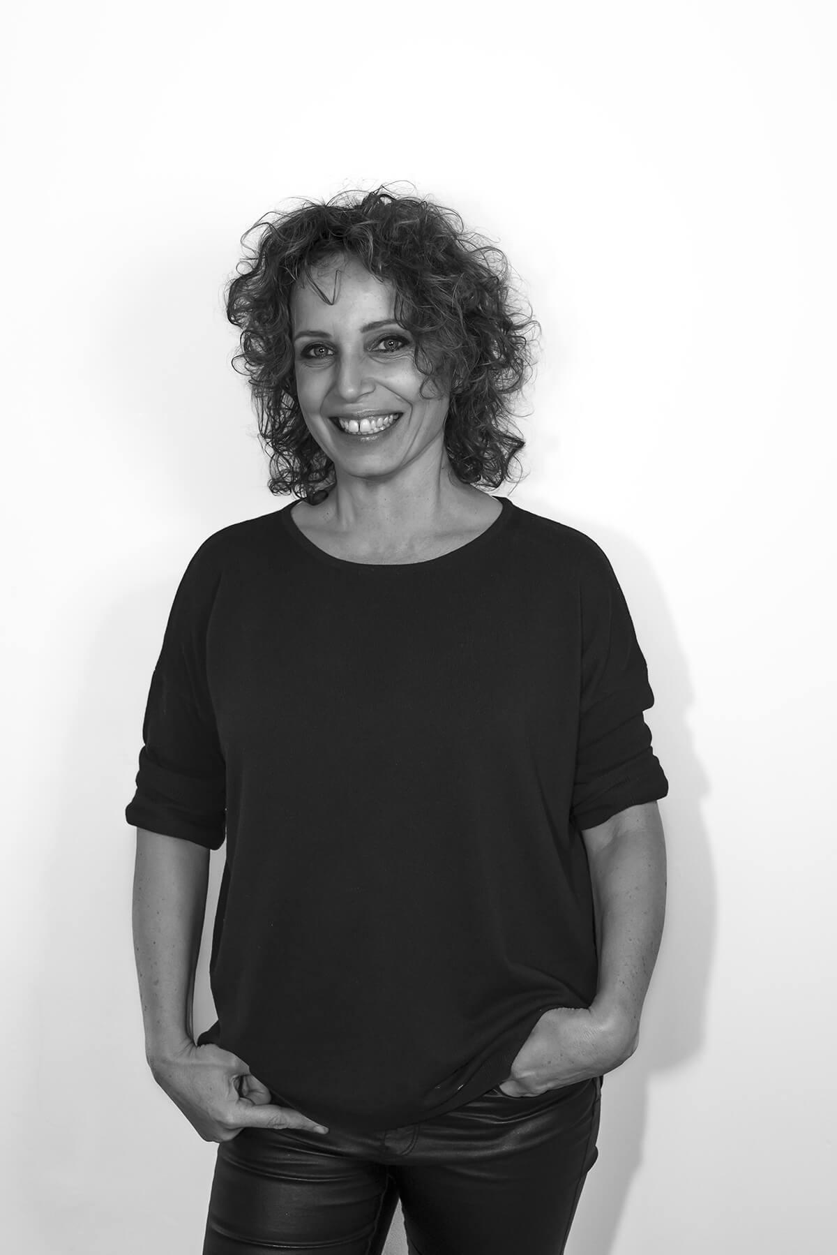 Ilse Schuurmans | ietsmethaar | NTWRKPLK is hét vrouwennetwerk in Amersfoort voor ambitieuze vrouwen