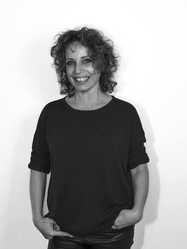 Ilse Schuurmans   ietsmethaar   NTWRKPLK is hét vrouwennetwerk in Amersfoort voor ambitieuze vrouwen