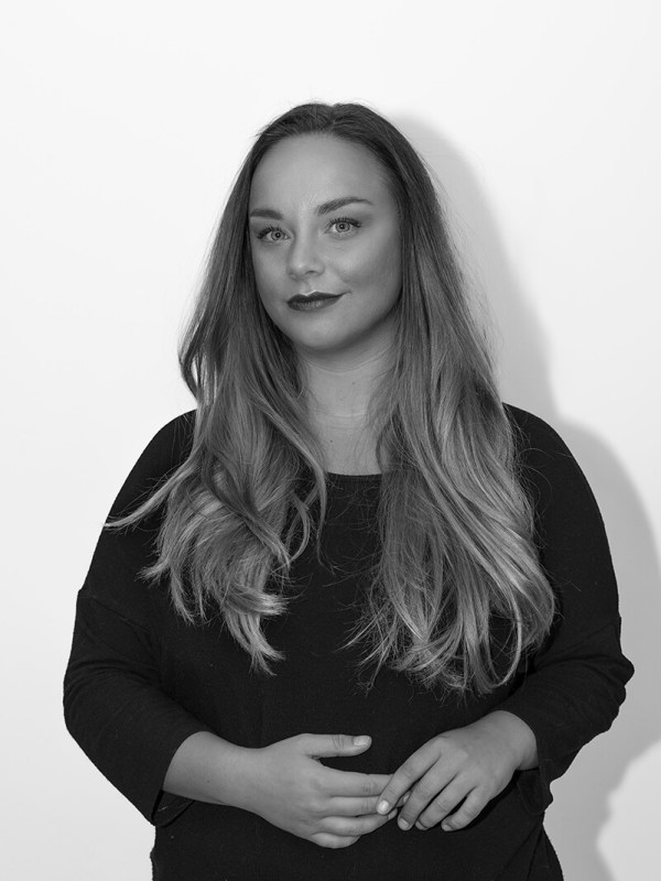 Kaylee Eijer   ietsmethaar   NTWRKPLK is hét vrouwennetwerk in Amersfoort voor ambitieuze vrouwen