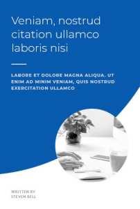 e-Book 06