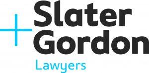 Slater+Gordon