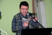 Pep Calero