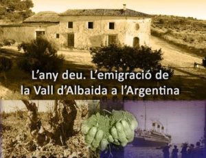 Documental l'any deu
