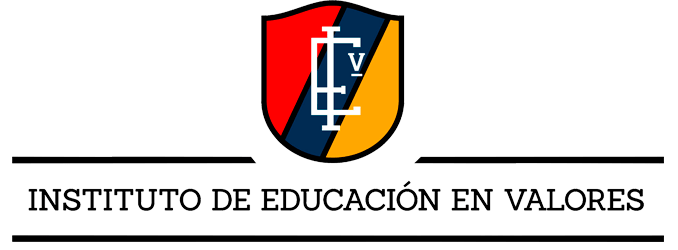 Instituto de Educación en Valores