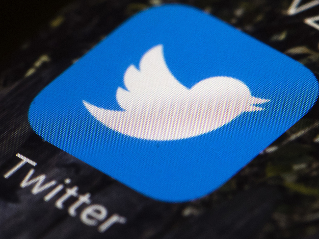 Twitter   No more fake news: Twitter will label tweets that contain  harmful, misleading content on coronavirus