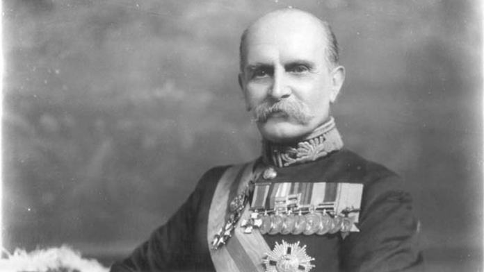 Lord Lugard and his dirty shoes   The Guardian Nigeria News - Nigeria and  World News — Opinion — The Guardian Nigeria News – Nigeria and World News