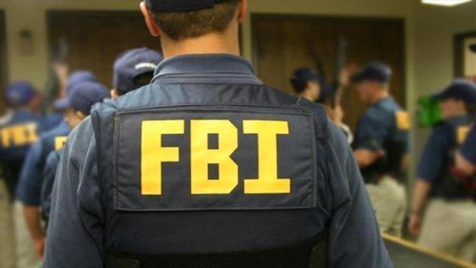FBI Nabs Nwaokwu Nigerian Medical Doctor For Multimillion-Dollar Fraud