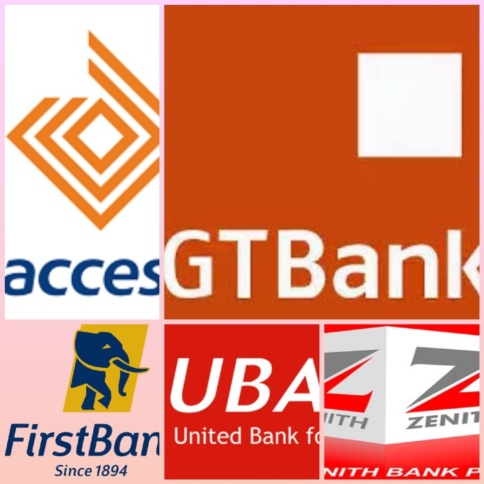Access Bank Gains N5 Billion From Digital Lending In The First Six Months