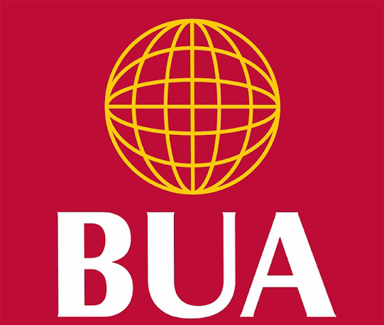 BUA, Others In Deep Waters As Bakers Wage War Over Flour Price Hike