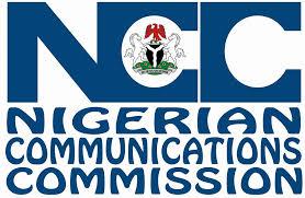 NCC Invites Nigerians For IoTs Code Camp 2021