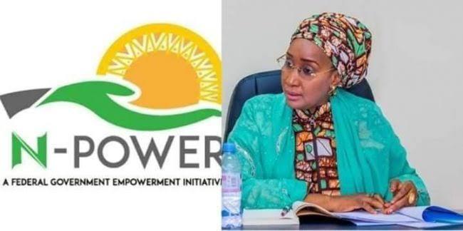 Latest Npower News For Today Thursday 2nd September 2021