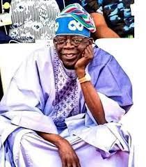 Tinubu: Fit, Ready To Be Nigeria Next President – Sanwo-Olu