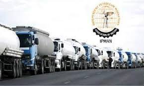 NUPENG Suspends Nationwide Planned Tanker Drivers Strike