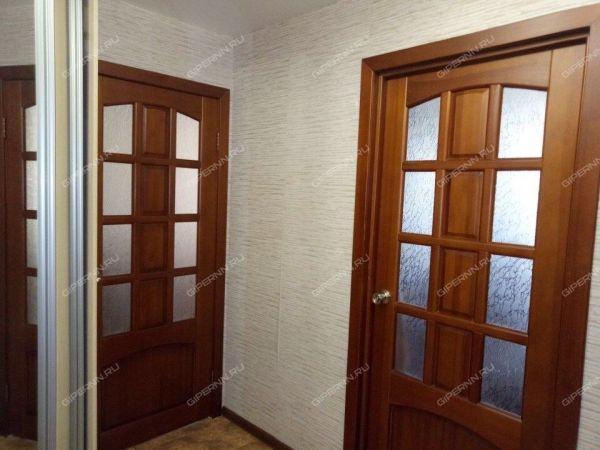 Снять 2 комнатную квартиру на улице Нижегородская дом 11в ...